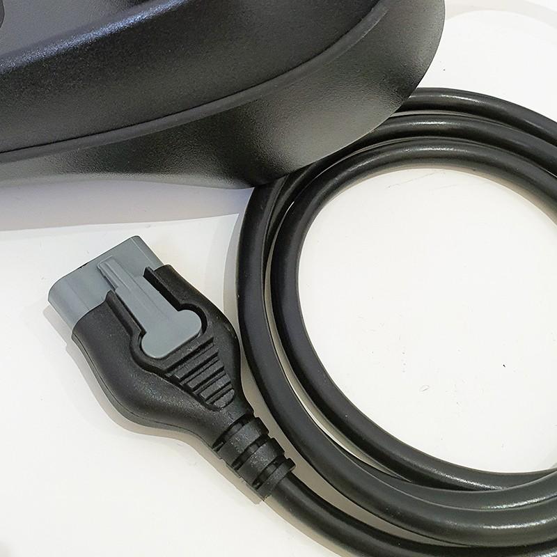 Mando VR2 conector