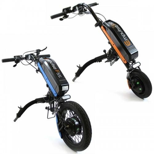 Handbike Empulse F55