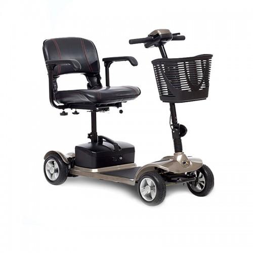 Scooter K-LITE Confort