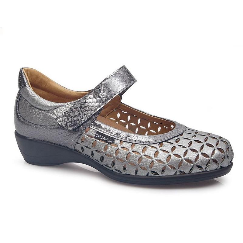 Calzado Casual Diseño Transpirable