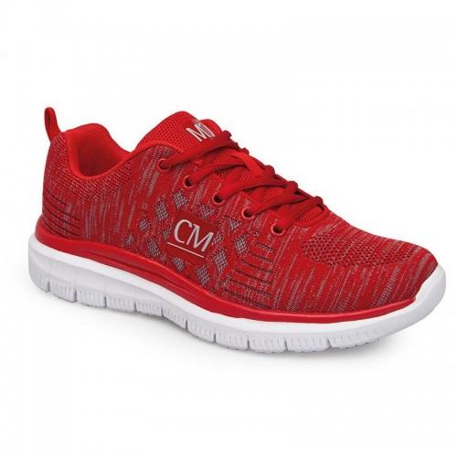 Zapato Ortopédico Para Hacer Deporte