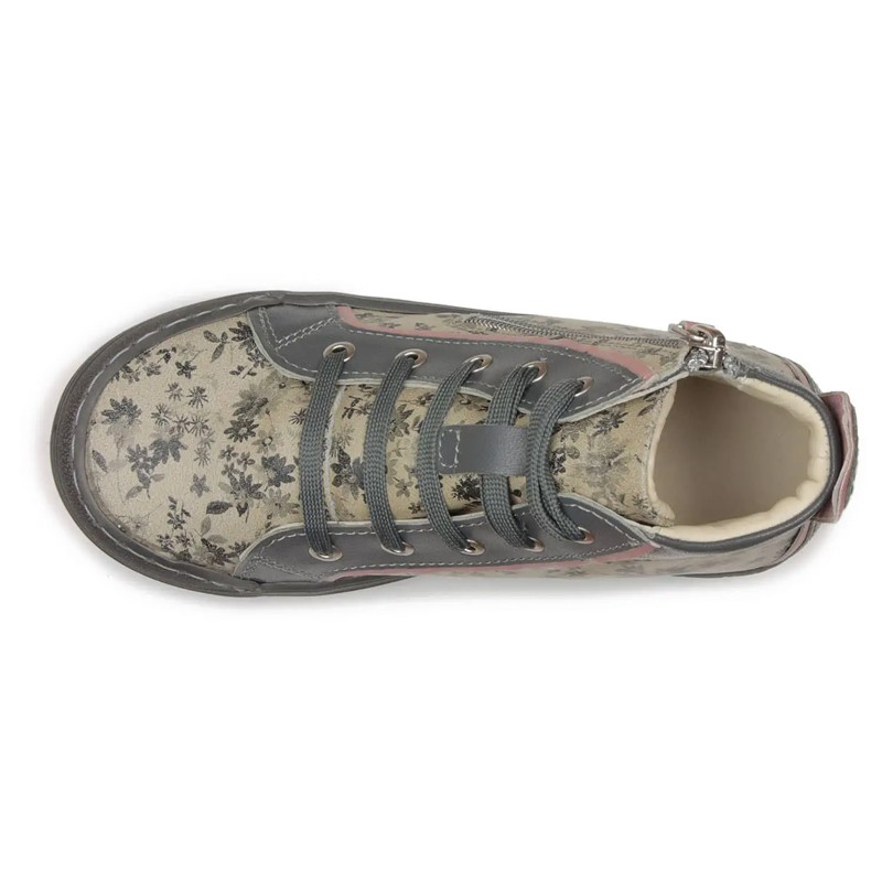 Zapatos Ortopédicos Deportivos New York