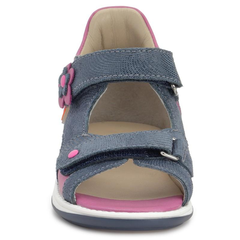Sandalias Ortopédicas de Diagnóstico Kristina - Kris