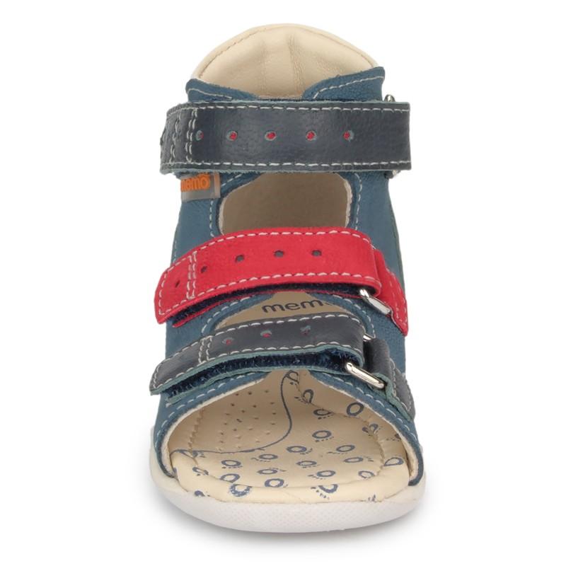 Sandalias Para Bebés Dino