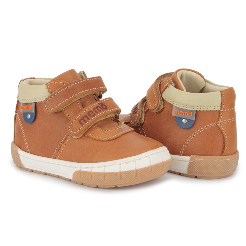 Zapatos Para Bebés Alvin