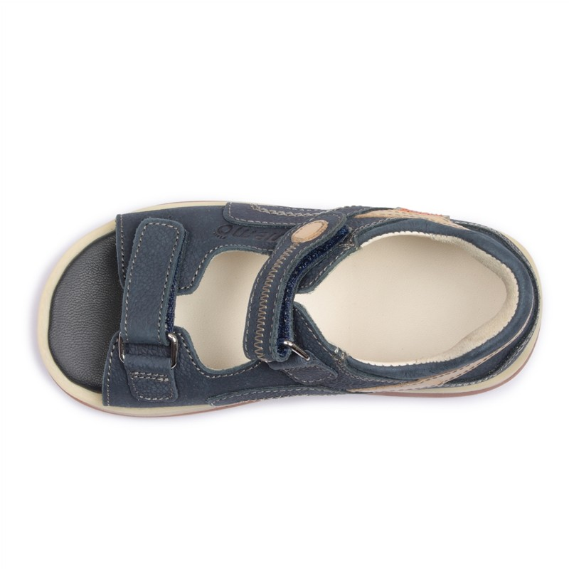 Sandalias Para Niño Memo Szafir