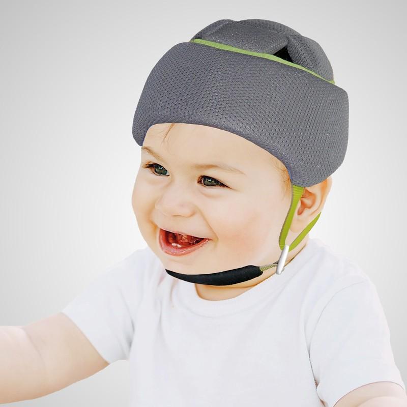 Protector Craneal Infantil