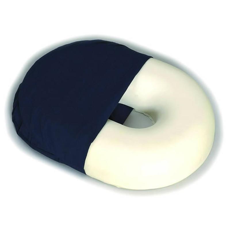 Cojín Ring Cushion
