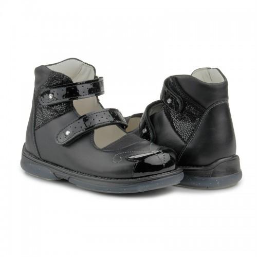 Zapatos Para Niña Princessa
