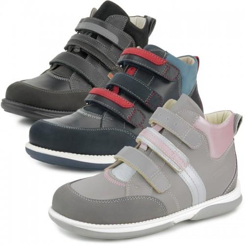 Zapatos Deportivos Polo de Memo