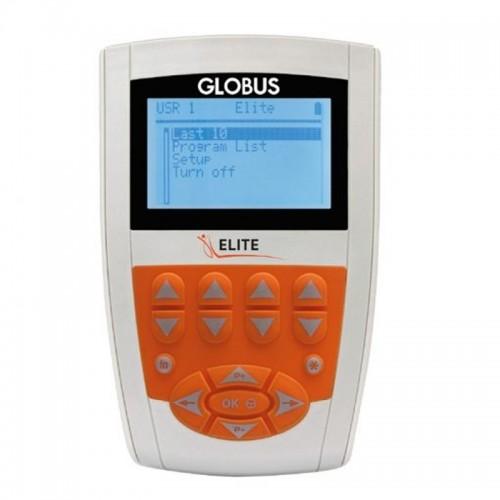 Electroestimulador Elite 4 Canales
