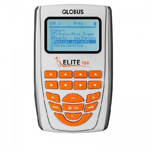 ELectroestimulador 4 Canales