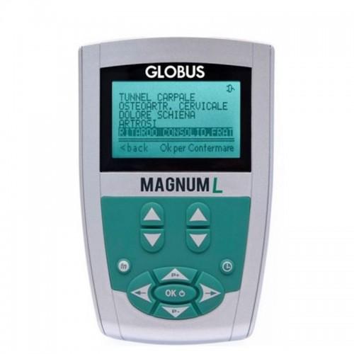Dispositivo de Magnetoterapia Magnum L