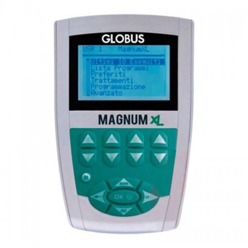 Dispositivo de Magnetoterapia Magnum XL