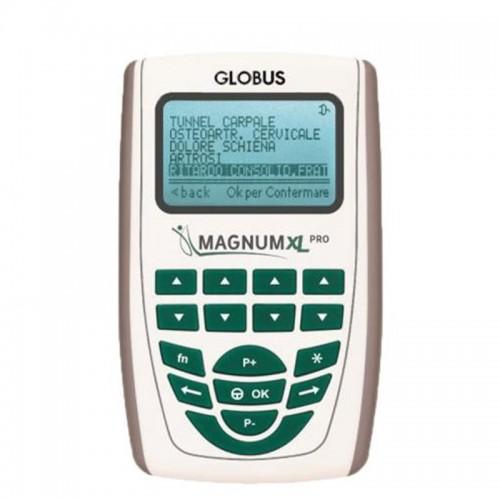 Dispositivo de Magnetoterapia Magnum XL Pro