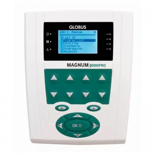 Dispositivo de Magnetoterapia Magnum 3000 Pro