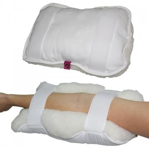 Zapatos Sanitarios Mr. Wonderful