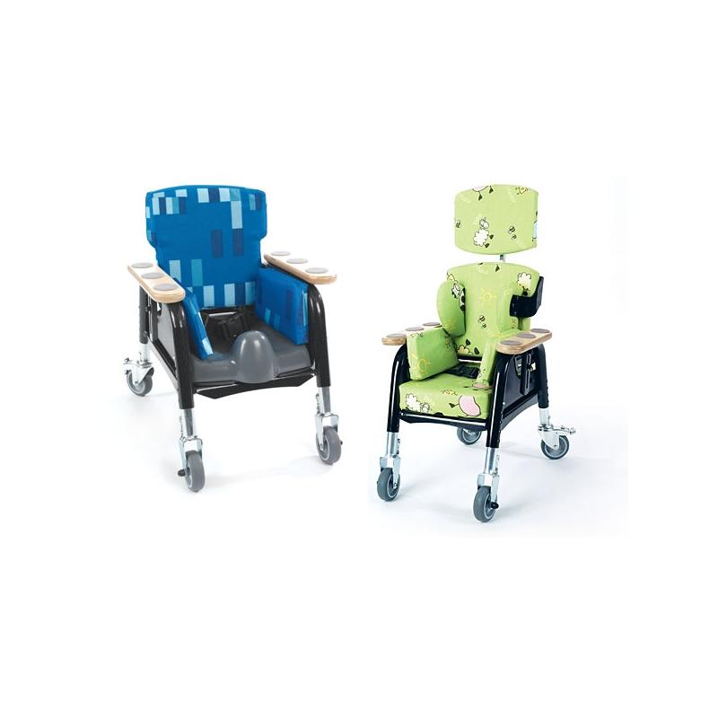 Asiento Terapia Infantil EASY