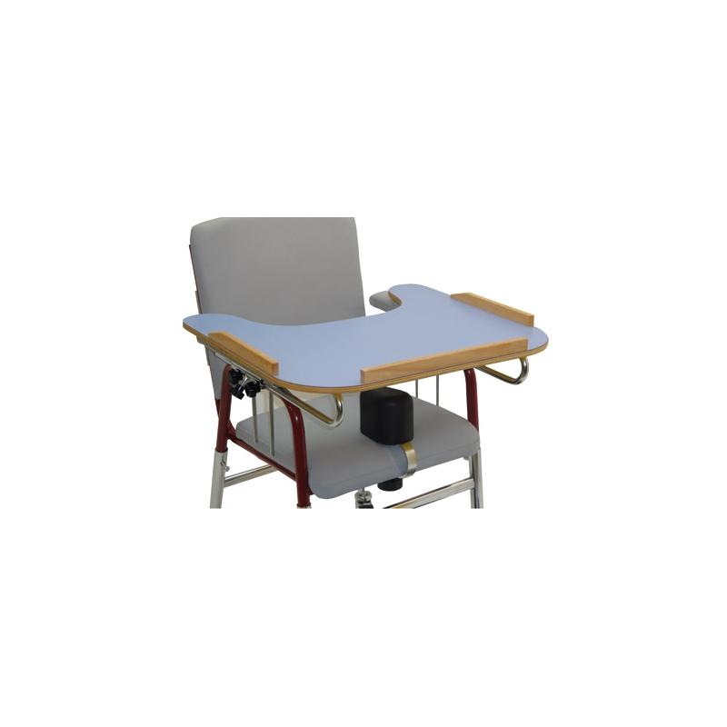 Silla de aula 524e for Silla comedor para ninos