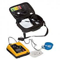 Desfibrilador WELCH ALLYN AED10
