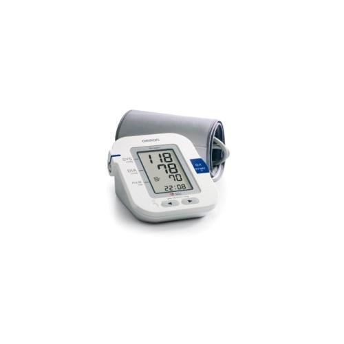 Tensiómetro Automático de brazo Omron M6