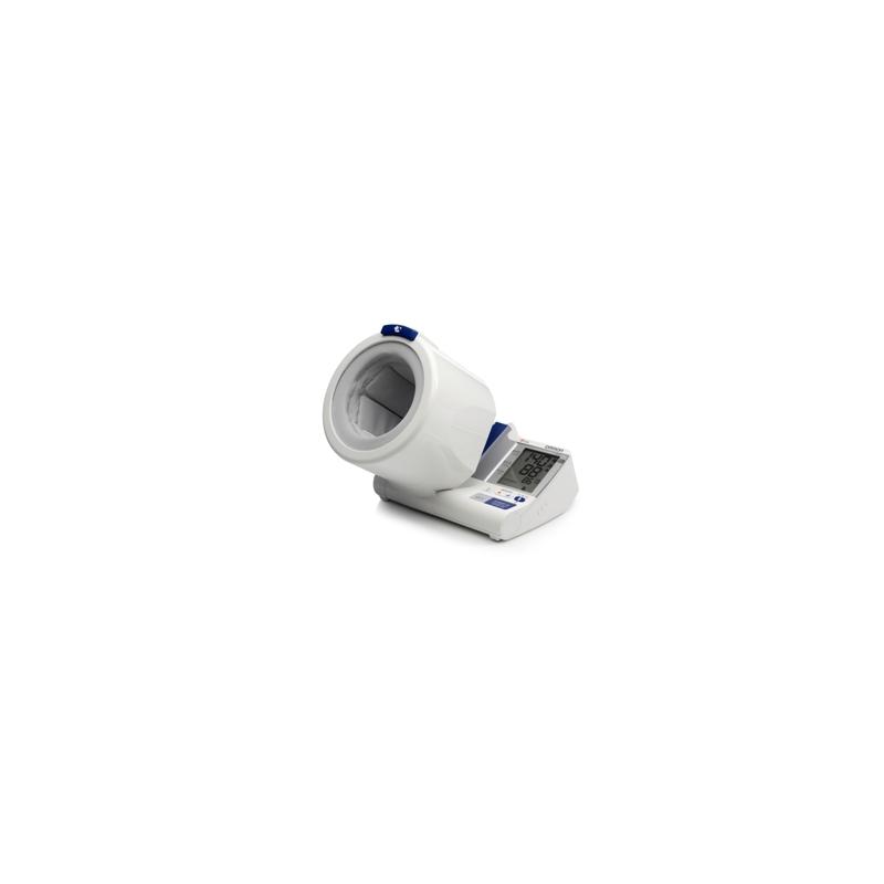Tensiómetro Monitor de presión Digital de Brazo Automático Spot ARM IQ 142