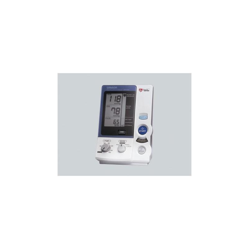 Monitor de presion arterial Para profesionales OMRON 907