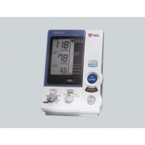 Monitor de Presión Arterial para Profesionales OMRON 907