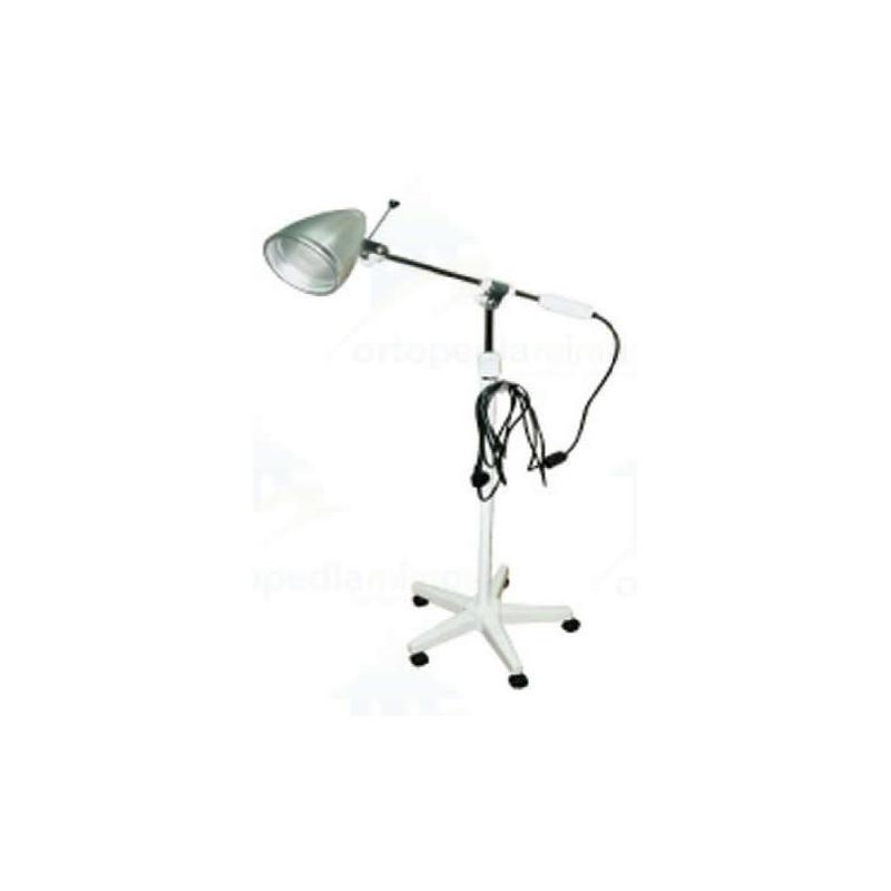 Lámpara Artículada