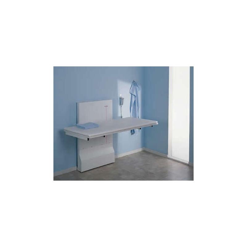 Mesas de Enfermería Vario