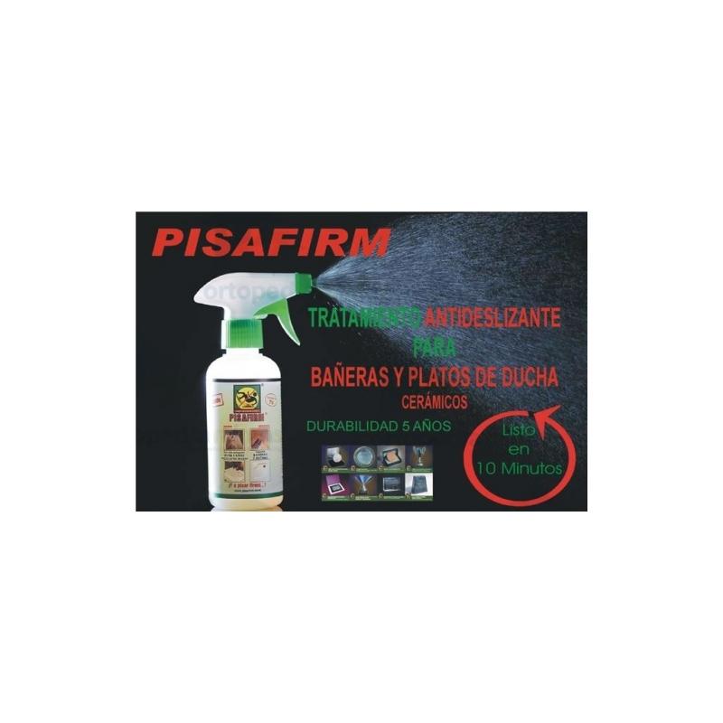 Antideslizante Pisafirm