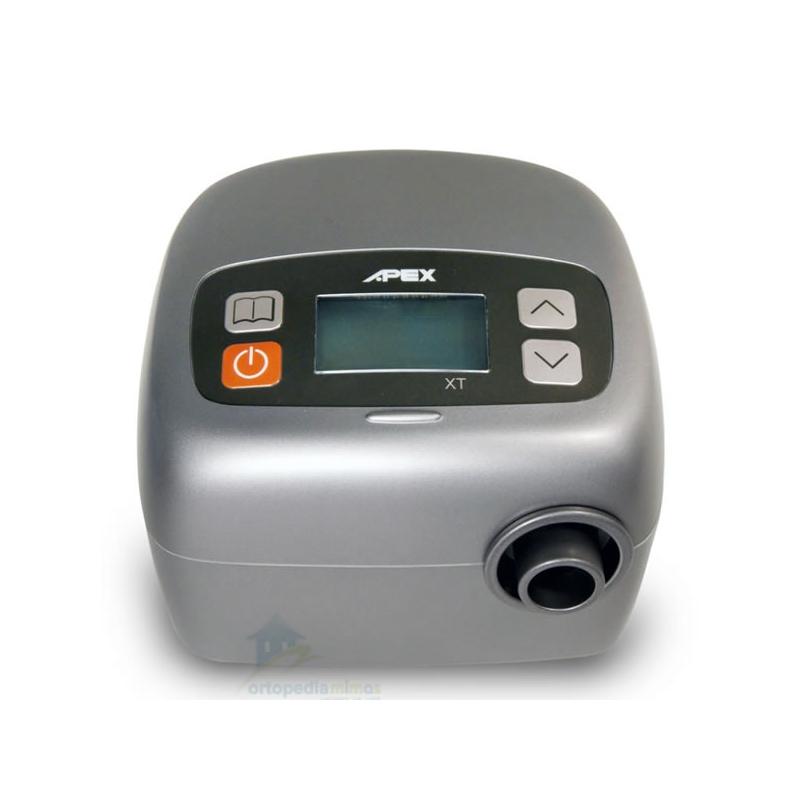 CPAP XT FIT