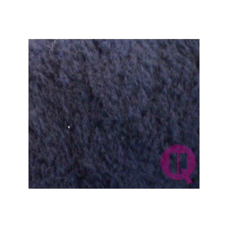 Sábana Antiescara Color  105X190