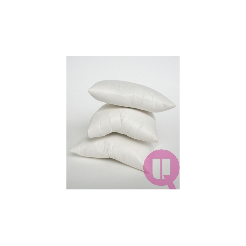 Almohada 90 Impermeable Transpirable Antiácaros