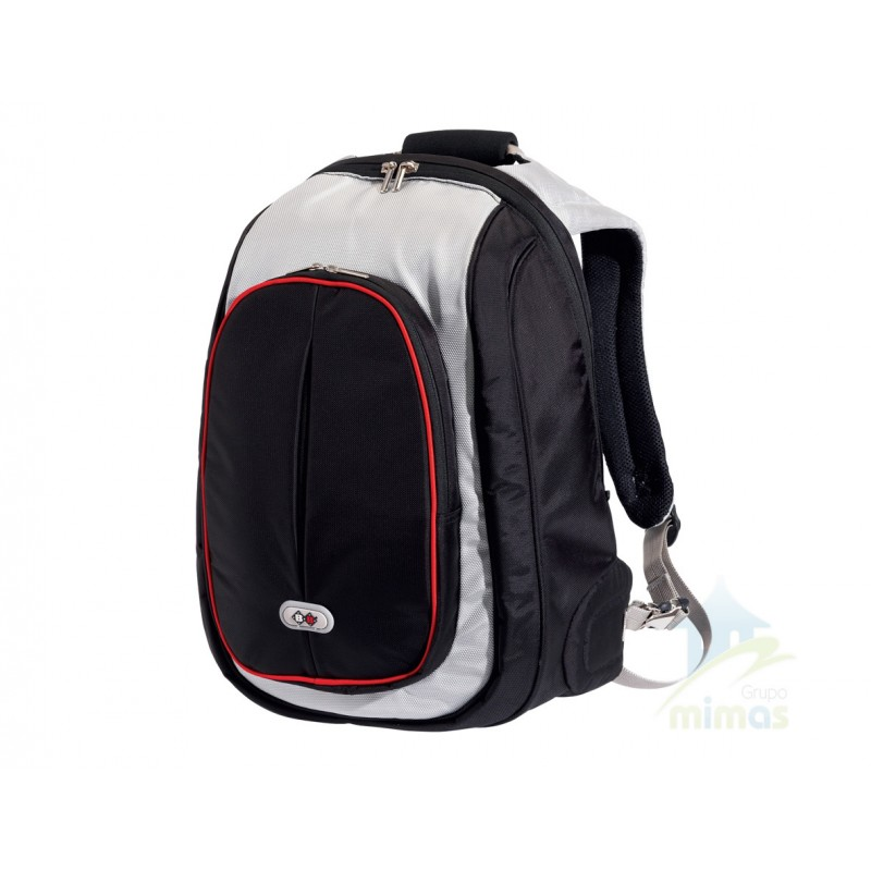 Mochila Apino BackPack
