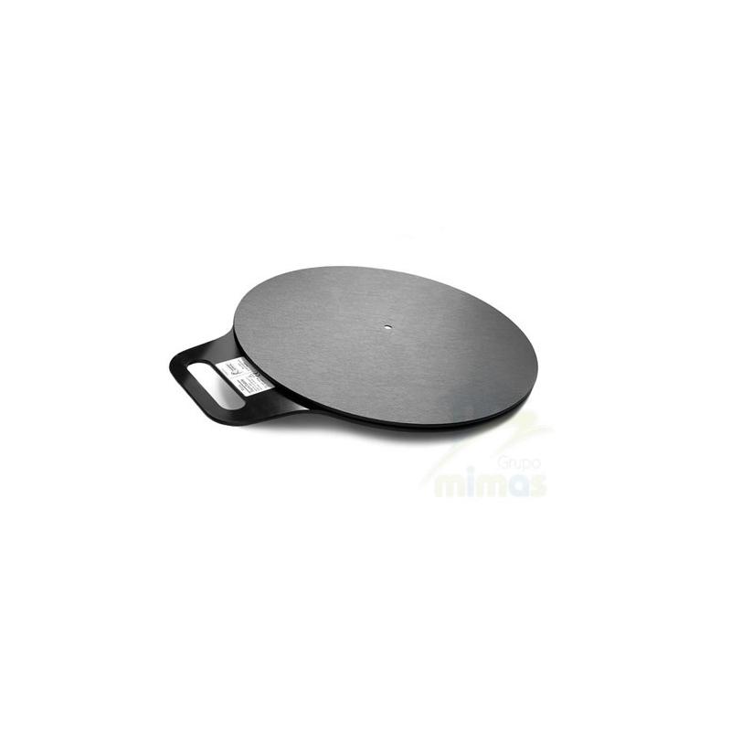Disco Giratorio TurnTable