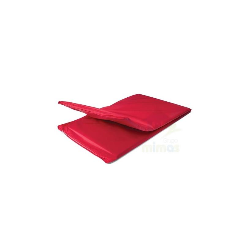 RollerSlide Flexi