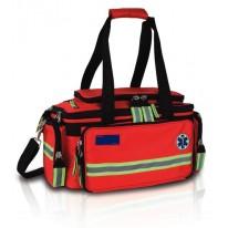 EXTREME'S Bolsa de emergencias para soporte vital básico