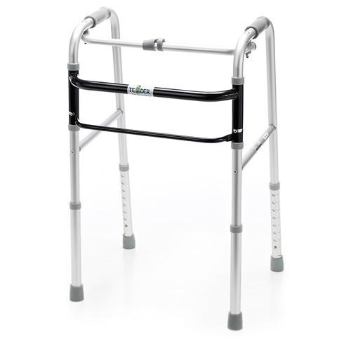 Andador sin ruedas Triana