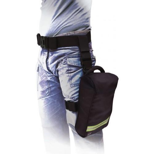 Bolsa Kit para el Descenso pierna