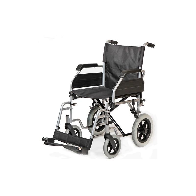 Silla de ruedas ligera eco 'Apolo 300'