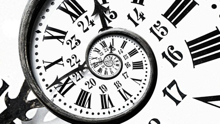 El cambio de horario, cómo nos afecta.