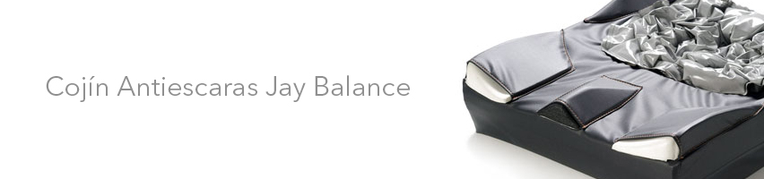 cojin-jay-balance