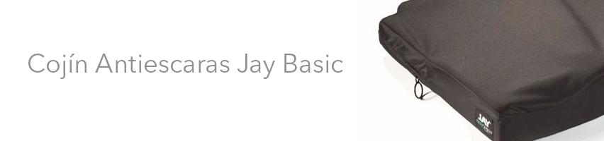 cojin-jay-basic