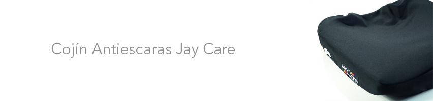 cojin-jay-care