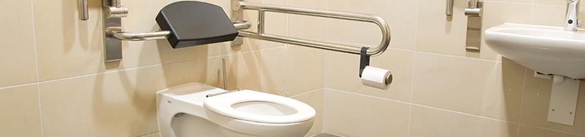 adapta-tu-vivienda-baño-II