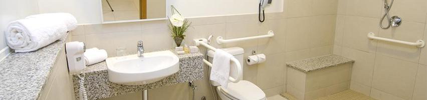 adapta-tu-vivienda-baño-asideros