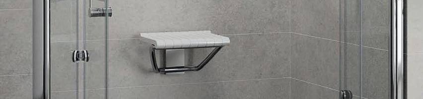 adapta-tu-vivienda-baño-asiento-abatible