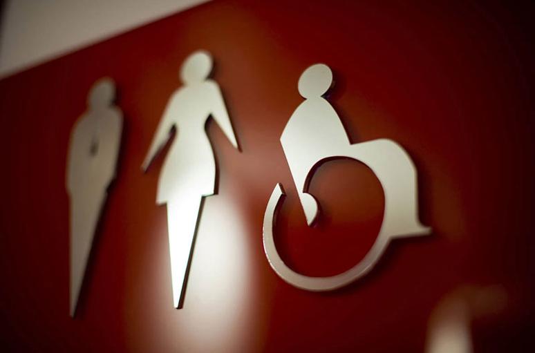 accesivilidad-servicios