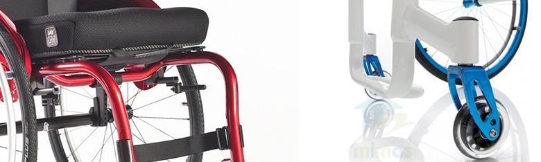 mantenimiento-silla-de-ruedas-2